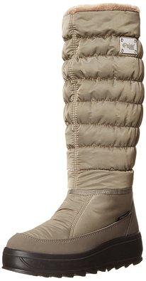 Pajar Women's Cynthia Boot