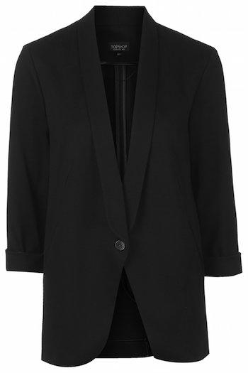 Winterize Your Wardrobe With These Simple Tips   Mind Body Soul Stylist   elyshalenkin.com
