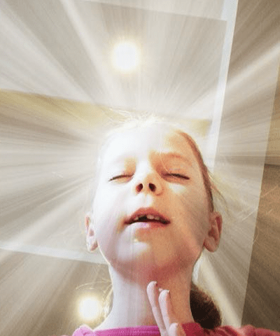 7 Tips To Get Back To A Lighter, Brighter You | elyshalenkin.com