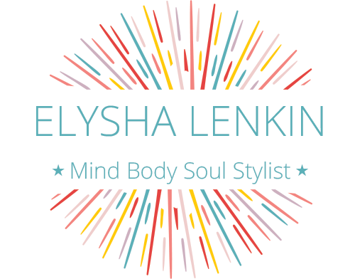 elyshalenkin.com | mind body soul stylist