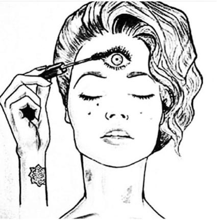 Styling From The Inside: Secrets From A Clean Beauty Expert   elyshalenkin.com   Mind Body Soul Stylist