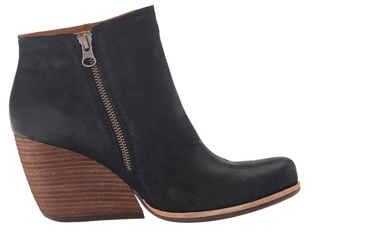 Boots That Will Literally Elevate Your Outfit | elyshalenkin.com | Mind Body Soul Stylist