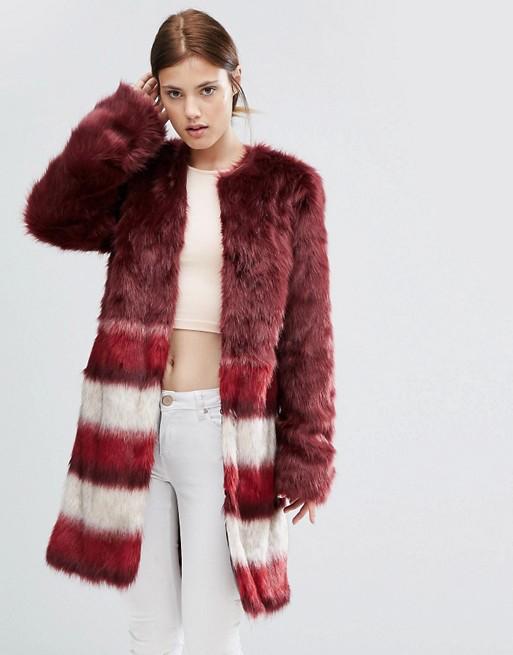 6 Coats To Fall In Love With | elyshalenkin.com | Mind Body Soul Stylist