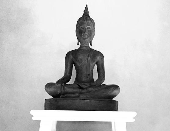 Meditation 101: To Make Life Easier   elyshalenkin.com   Mind Body Soul Stylist