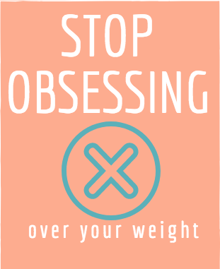 Are you obsessed with your weight? Does this obsession get in the way of feeling confident in not just how you look, but who you are? In my next video, I explain how I went from drinking diet coke and studying calorie counters to juice fasting, and then finally feeling comfortable in my own skin for more body confidence. Click through! elyshalenkin.com | Mind Body Soul Stylist