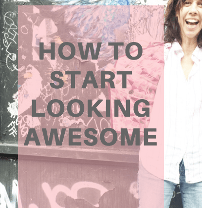 In order to look good, you must take good care of yourself which means adding wellness into your life. Here's why you must live well to look awesome.