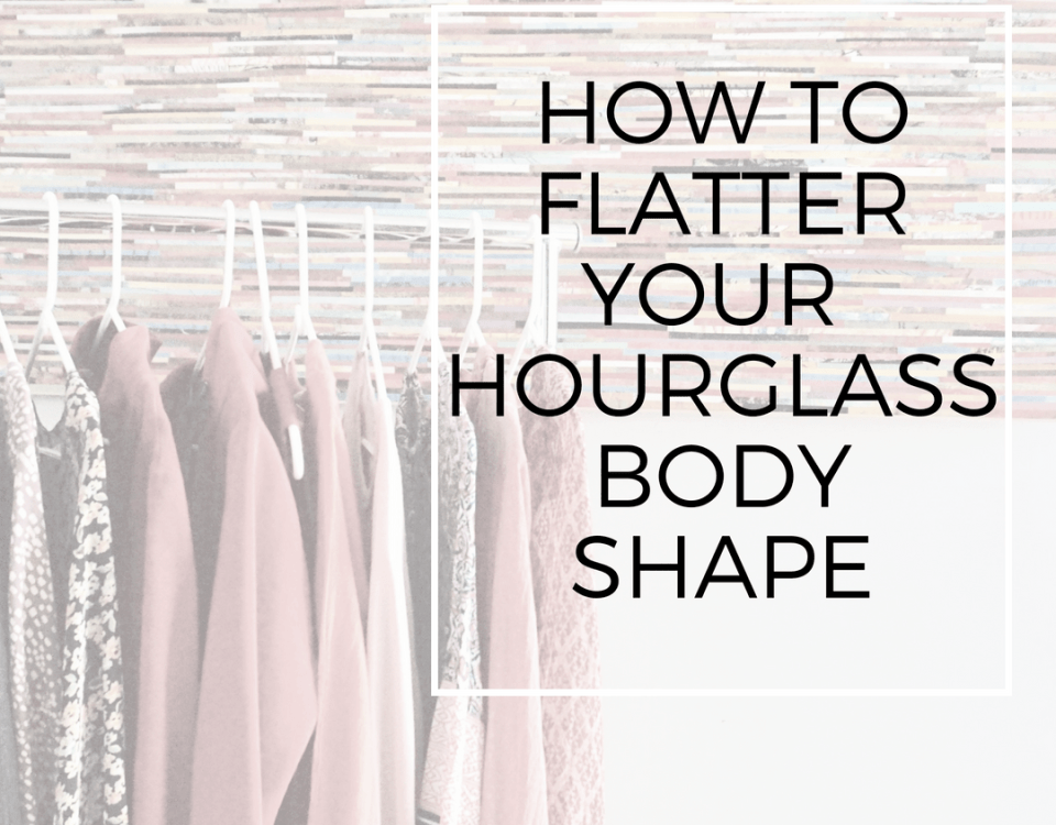 You have an hourglass body shape if your bust and hips are about the same width, and you have a defined waist. Some hourglasses gain weight evenly through their bodies, others may find it goes to their bust, hips or thighs. Read on for outfit inspiration and styling ideas for what to wear that will flatter your body best.