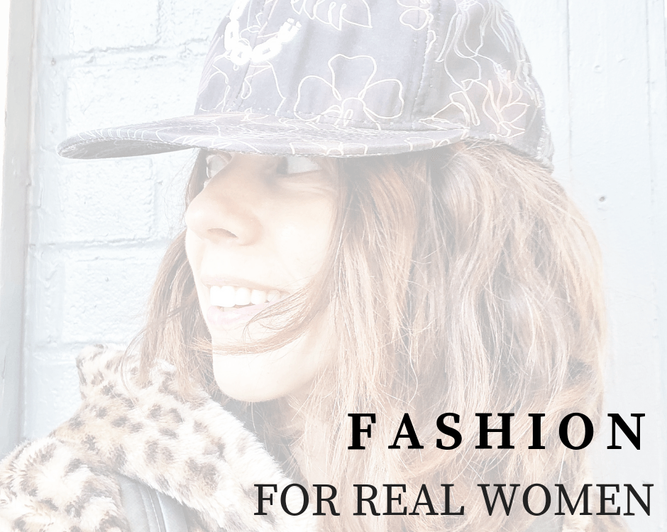 shion for women over 40, or for those overweight can be tough. Read on for style inspiration if you are on the fringes of this exclusive world.