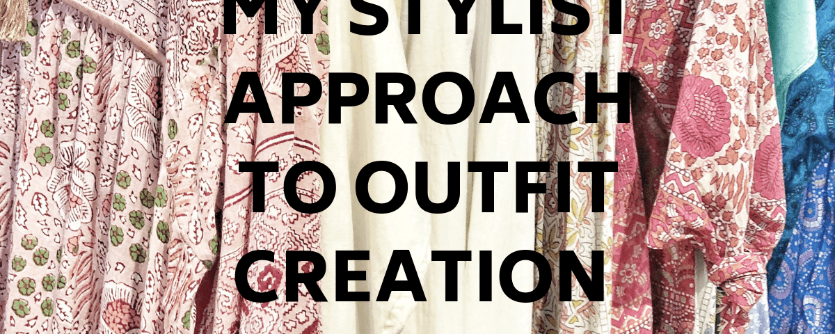 Want to make outfit planning easier? These stylist tips show you how to put your clothing together so you feel confident in your fashion choices and always look your best.