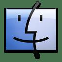 Mac OS X support