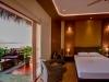 Casa-mia-maldives-14