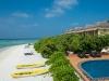 Casa-mia-maldives-4