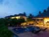 Casa-mia-maldives-8