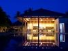 Casa-mia-maldives-9