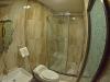 super-deluxe-room-bathroom