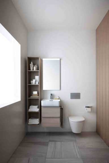 lismore-road-bathroom-05