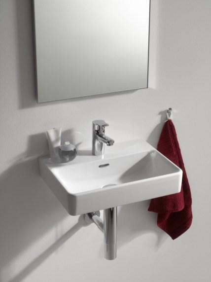 lismore-road-bathroom-06