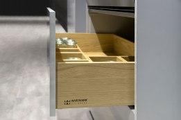 lismore-road-elyswarendorf-kitchen-10