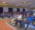 Programming Workshop