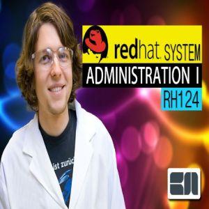 RHCSA-I RH124