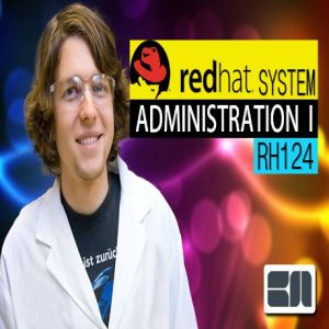 rh124