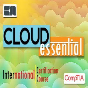cloud-essential