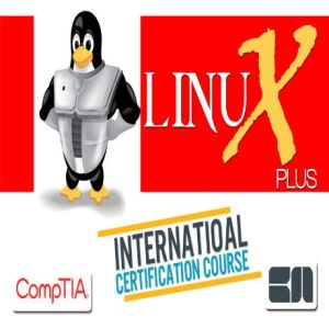 Linux +