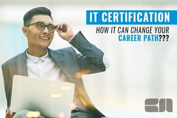 IT Certification Courses | Career Training Center | Elysium Academy