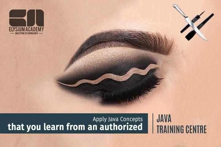 Scope of Java Developer