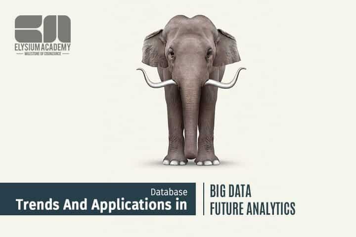 future of big data analytics