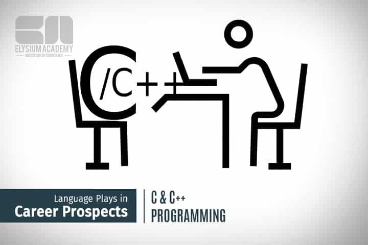 C and C++ Programming Language