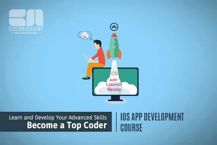 iOS Syllabus
