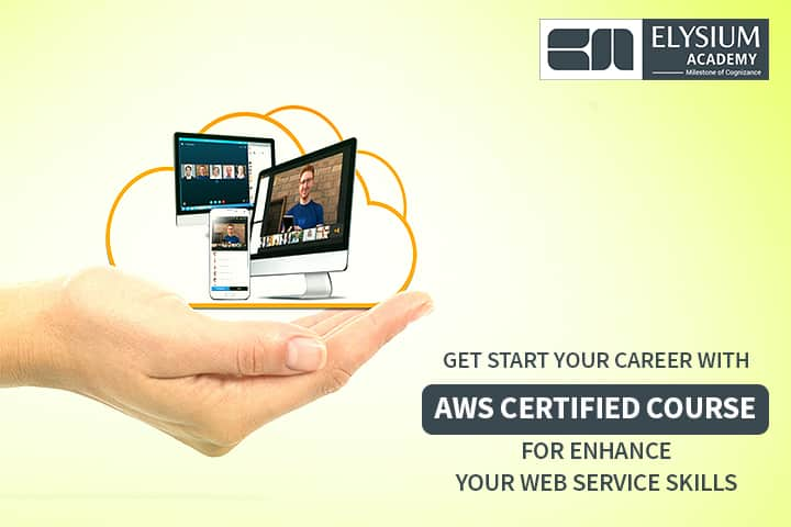 AWS Certified Course