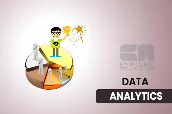 Data Analytics Job
