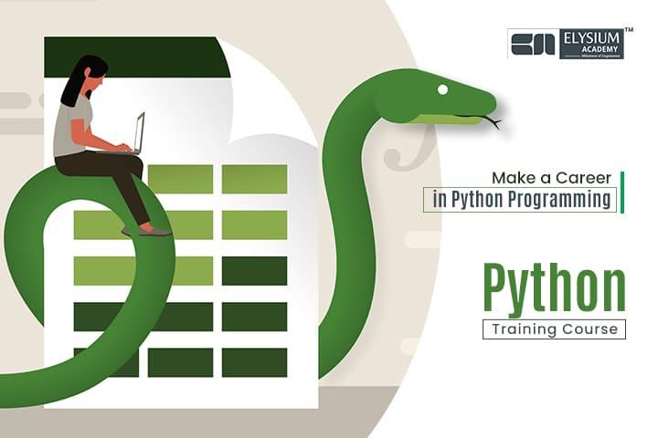 Python Developers Jobs