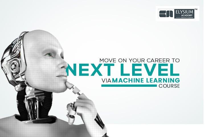 Machine Learning Engineer Jobs