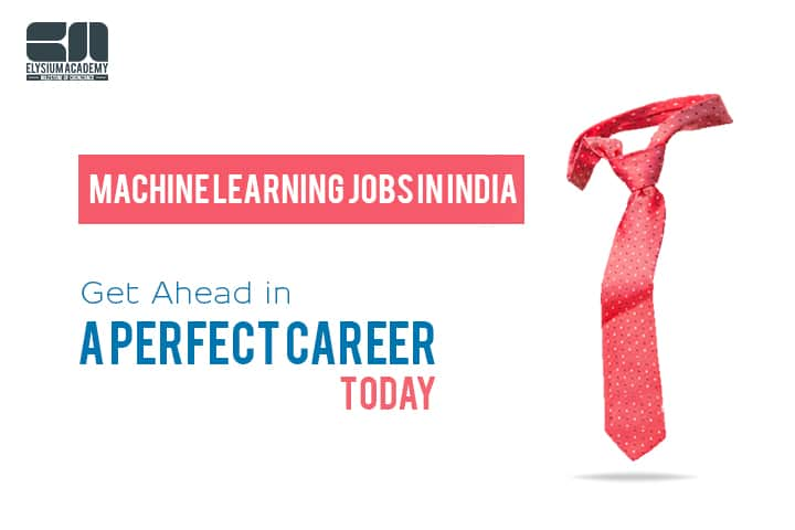 Machine Learning Jobs for Freshers