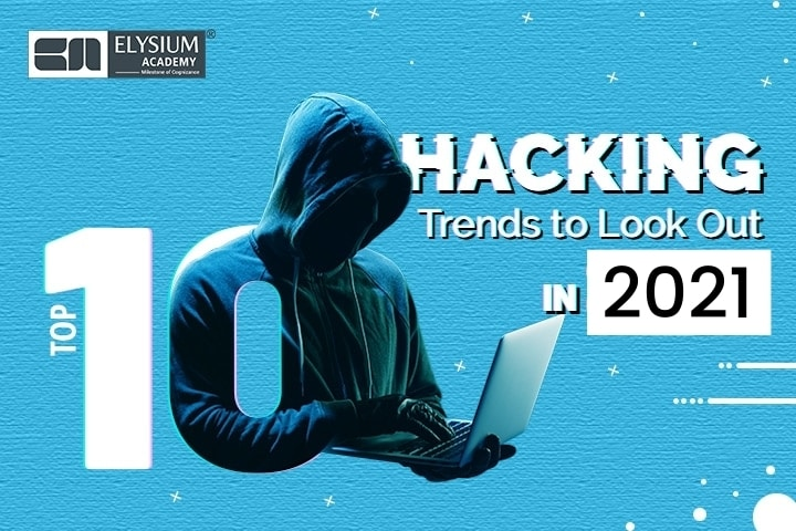 Hacking Trends in 2021- Elysium-Academy-Private-Limited