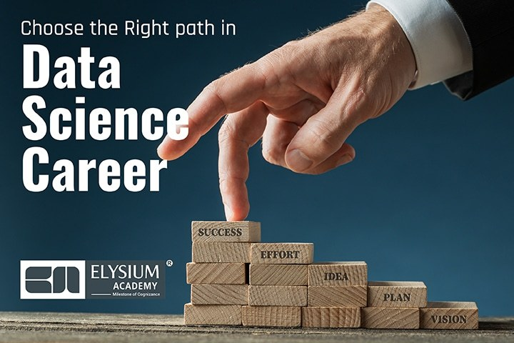 Data Science Jobs