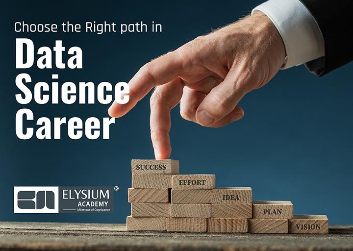Data Science Jobs