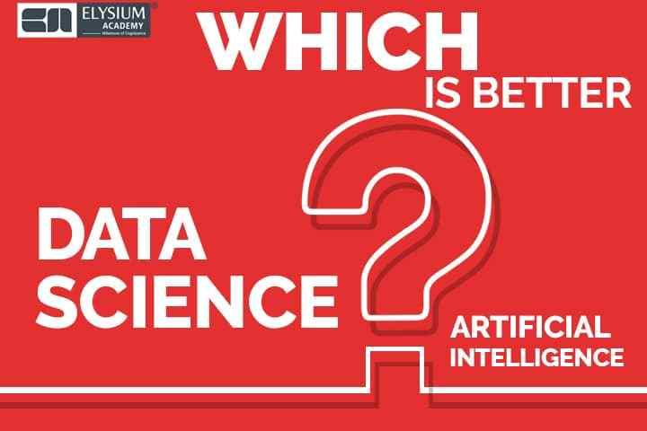 Data-Science-Vs-AI