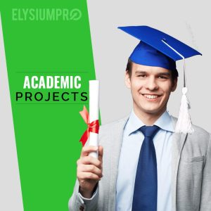 Academic Projects for Final Year Students