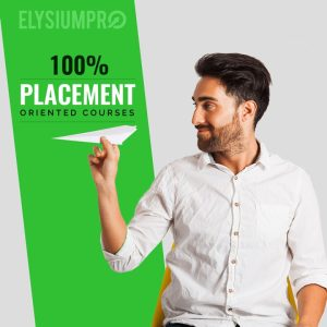 Placement Oriented Professional Courses