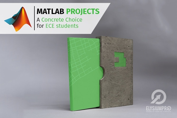 matlab projects for ECE Students