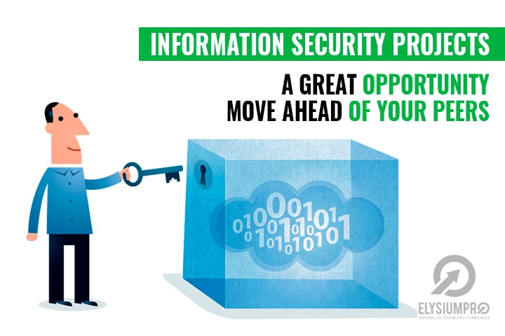 Information Security Projects