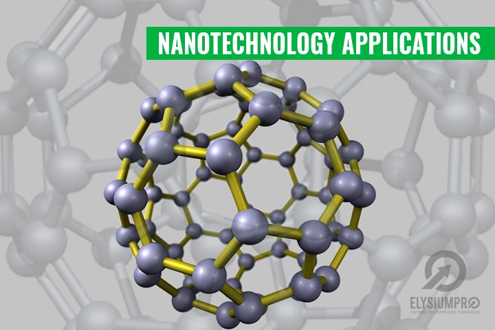 Nanotechnology Applications