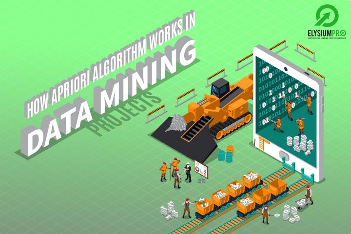 Blog Banner Epro Data Mining