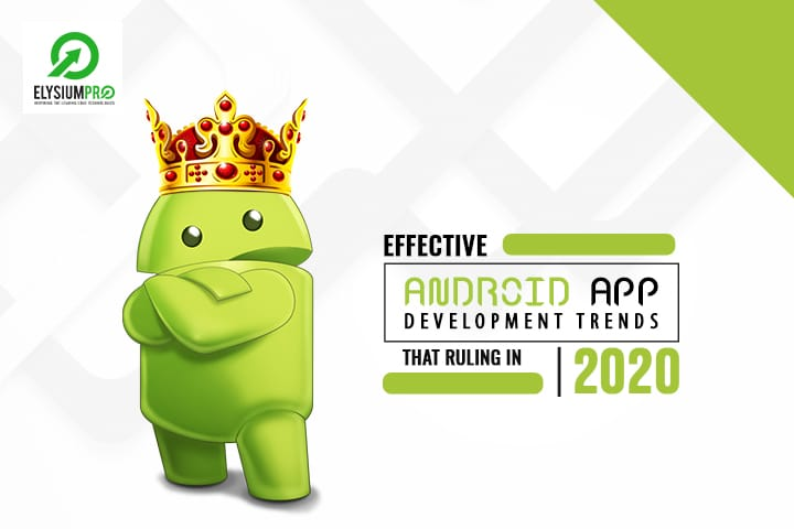 Android App Development Projects