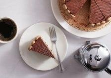 Belgian-Chocolate-Chip-Cake