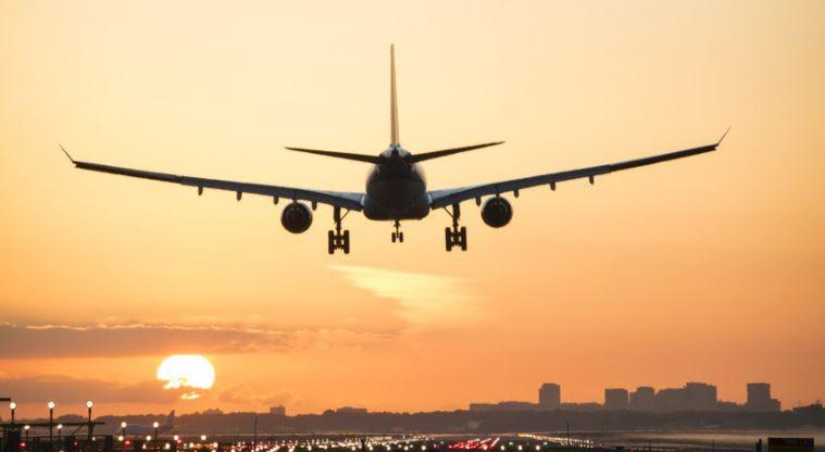low cost flight tips